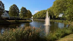 Kanaal Brugge-Sluis (Damse Vaart)